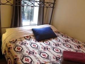 Midtown East Suites
