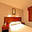 Milton Keynes Hotel