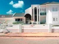 Modern World Aruba