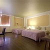 Moon Lake Hotel Houyi