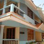 Madre Palace Beach Resort Varkala
