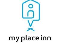 My Place Inn - Brixton