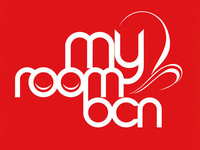 MyRoomBCN