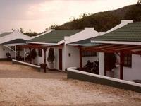 N4 Guest Lodge