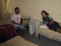 Nadi Holiday Inn Youth Hostel