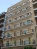 Nafsika Hotel Athens