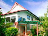 Naiharn Garden Resort Vil & Spa