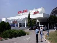 Nais Hotel