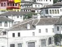 Nasho Vruho Hotel and Guesthouse