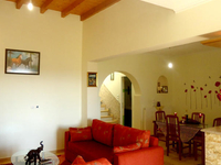 Nikos Guesthouse