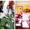 N's Kitchen & Lodge