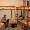 Odessa EN Hostel