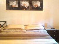 Panuccio Home