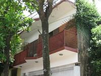 Paraguay Hostel - Asunción