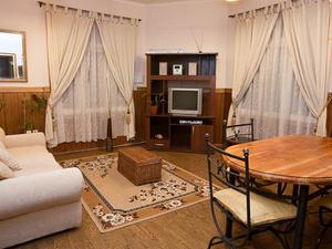 Patagonia Home Sweet Home