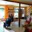 Patagonia Hostel