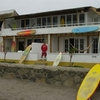 Peñascal Surf Hotel