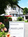 Pension MARUAN B&B