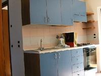 Perugia City Apartments