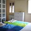 Pitti Apartment