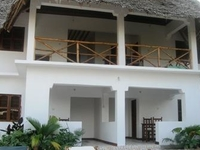 PolePole Villa Guesthouse