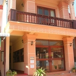 Popularview Guesthouse