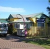 Port Macquarie YHA