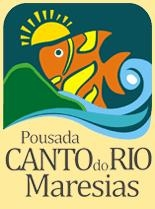 Pousada Canto do Rio