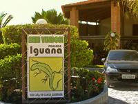 Pousada Iguana