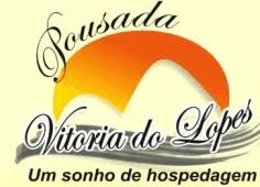 Pousada Vitoria do Lopes