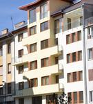 Prater Residence Budapest