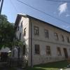 Pr' tatko Backpackers Hostel