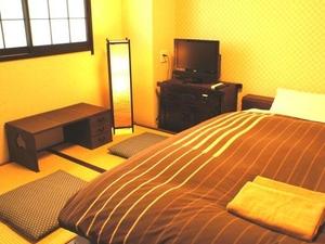 Quality Hostel K's House Tokyo Oasis