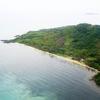 Quijano Windsurfing Retreat