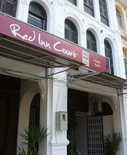 Red Inn Court