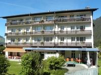 Residence Brunner