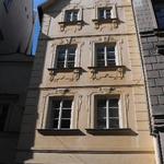Residence Kozna