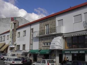 Residencial Planalto