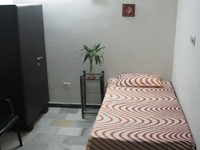 Ria Residency