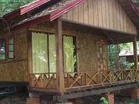 Rivertime Ecolodge Resort