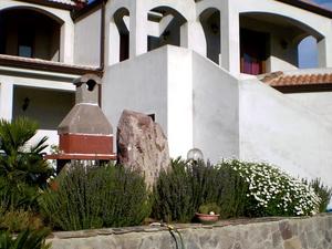 Roby & Luisella Appartamenti