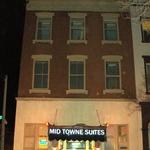 Rodeway Inns Baltimore