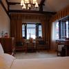 Royal Garden Inn