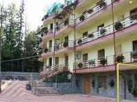 Royal Hotel - Brasov