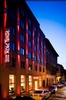 Royal Park Boutique Hotel - Budapest