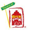 Rucksack Inn @ Temple Street