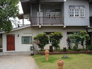 Ruenya Home Stay