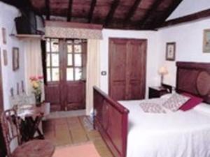 Casa Rural Antón Piche