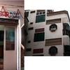 Sagar Guest House
