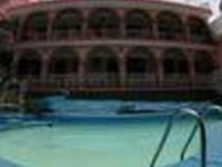 San Juan Hotel
